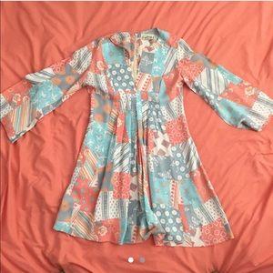 ✨ Vintage Dress